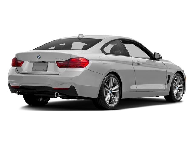2016 BMW 4 Series 435i xDrive - 18918962 - 2
