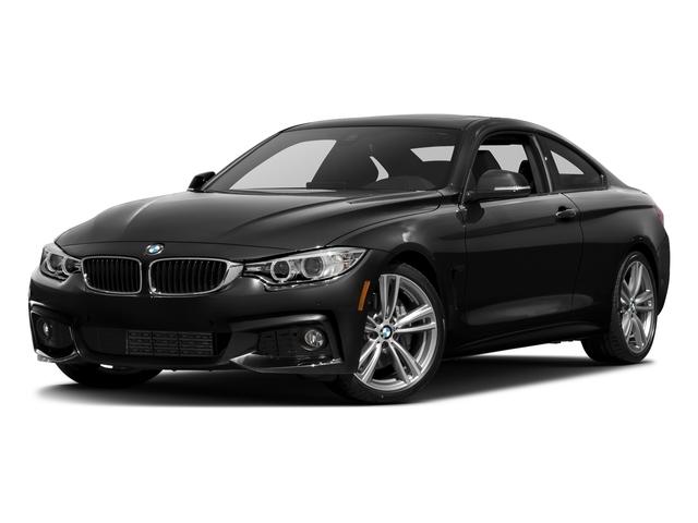 2016 BMW 4 Series 428i - 18812640 - 1