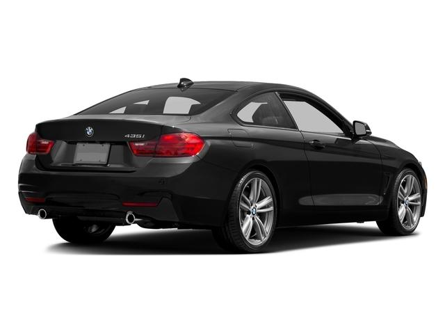2016 BMW 4 Series 428i - 18812640 - 2