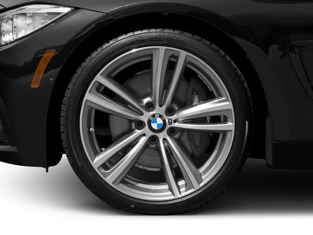 2016 BMW 4 Series 428i - 18812640 - 9