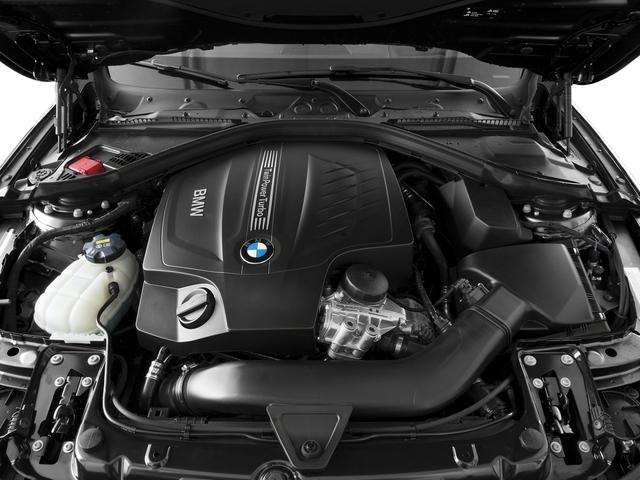 2016 BMW 4 Series 428i - 18812640 - 11