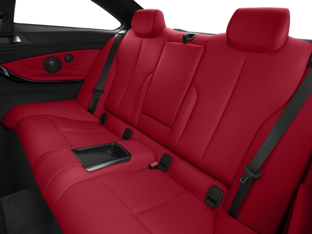 2016 BMW 4 Series 428i - 18812640 - 12