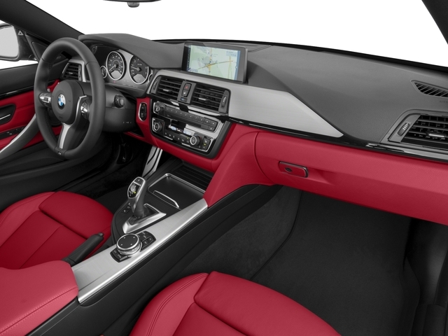 2016 BMW 4 Series 428i - 18812640 - 14
