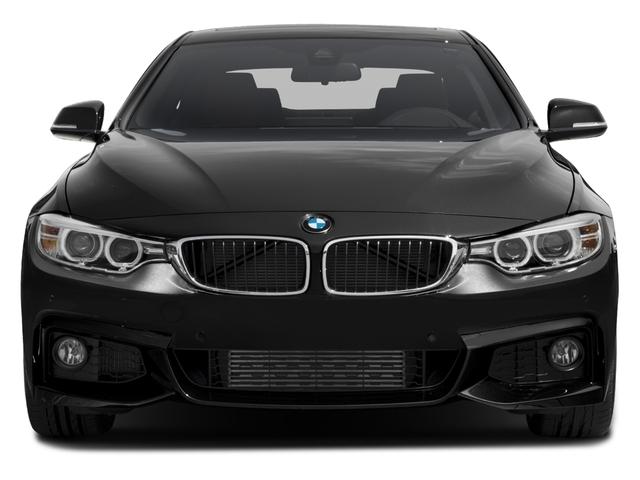 2016 BMW 4 Series 428i - 18812640 - 3