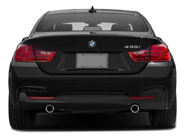 2016 BMW 4 Series 428i - 18812640 - 4