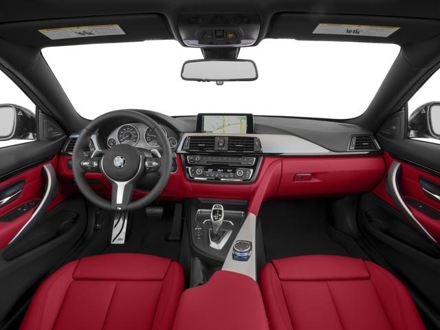 2016 BMW 4 Series 428i - 18812640 - 6