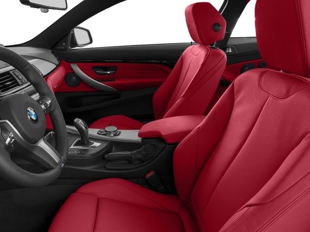 2016 BMW 4 Series 428i - 18812640 - 7