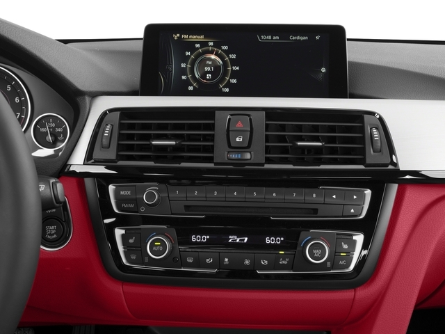 2016 BMW 4 Series 428i - 18812640 - 8