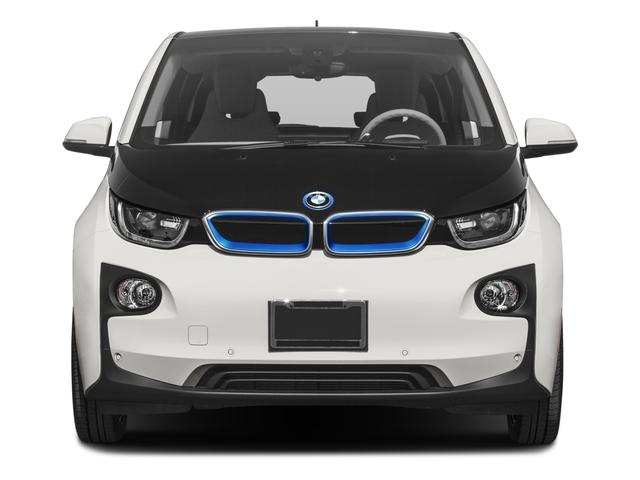 2016 BMW i3 BASE - 18574285 - 3