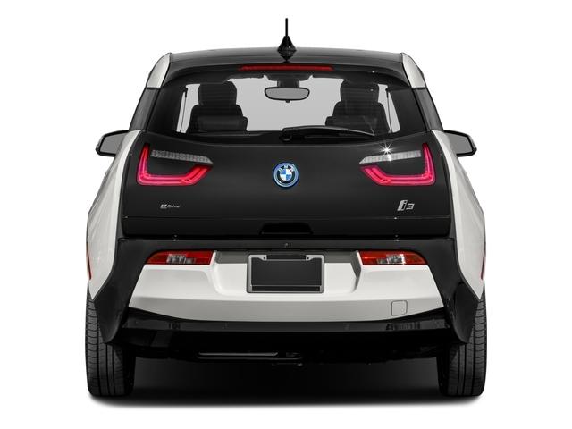 2016 BMW i3 BASE - 18574285 - 4