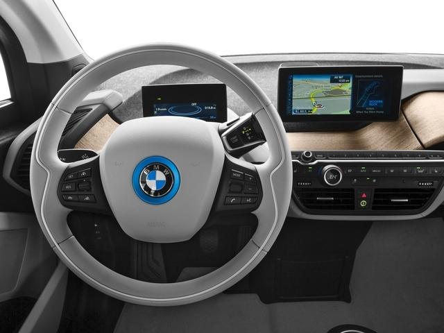 2016 BMW i3 BASE - 18574285 - 5