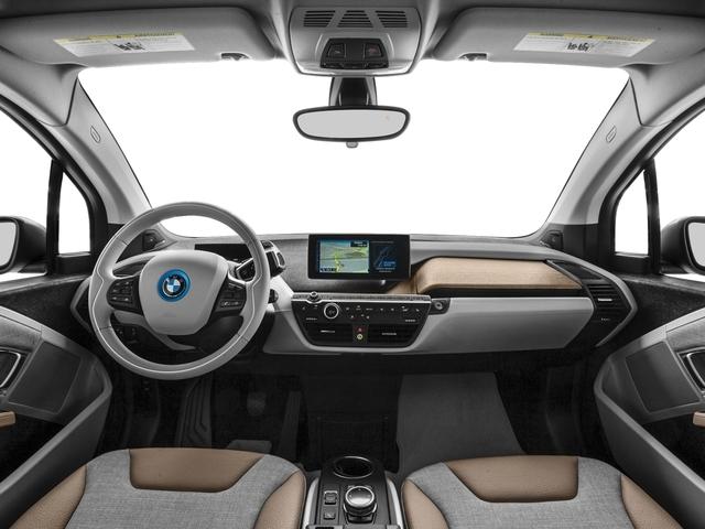 2016 BMW i3 BASE - 18574285 - 6
