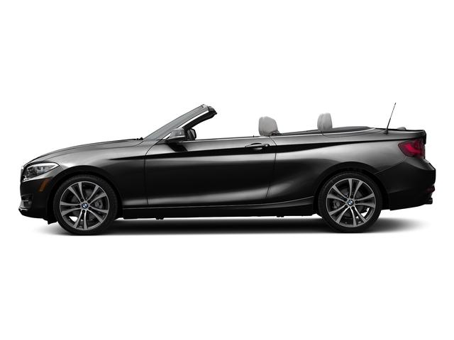 2016 BMW 2 Series 228i xDrive - 19017739 - 0
