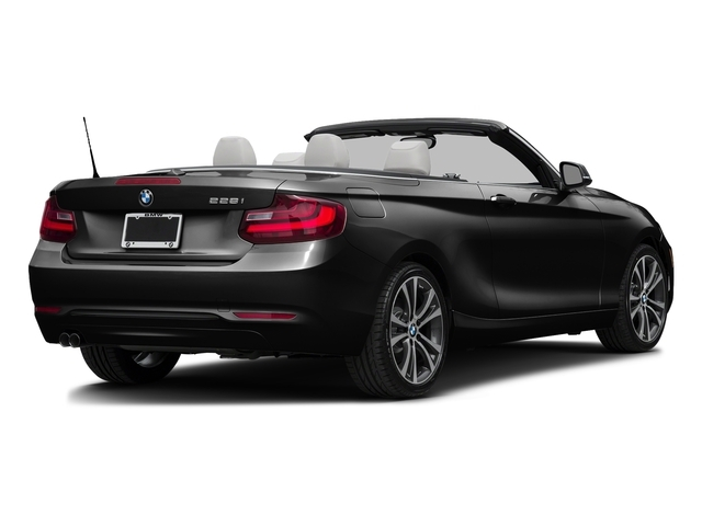 2016 BMW 2 Series 228i xDrive - 19017739 - 2