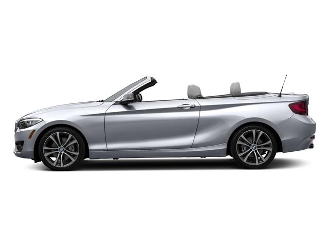 2016 BMW 2 Series 228i xDrive - 18596860 - 0
