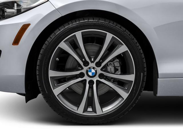 2016 BMW 2 Series 228i xDrive - 19017739 - 9