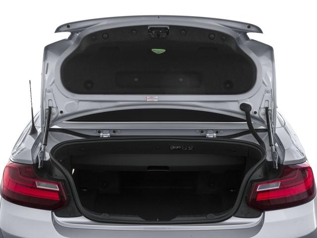 2016 BMW 2 Series 228i xDrive - 19017739 - 10