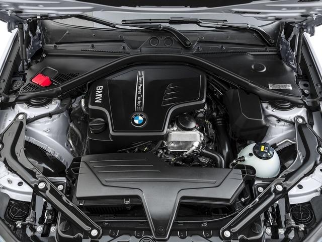 2016 BMW 2 Series 228i xDrive - 19017739 - 11