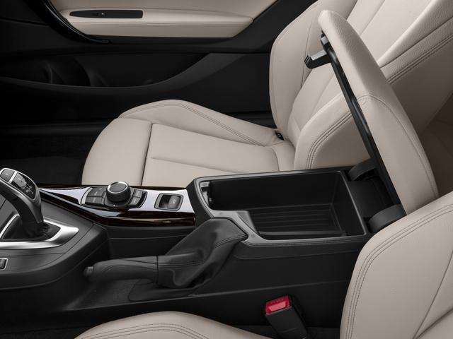 2016 BMW 2 Series 228i xDrive - 19017739 - 12