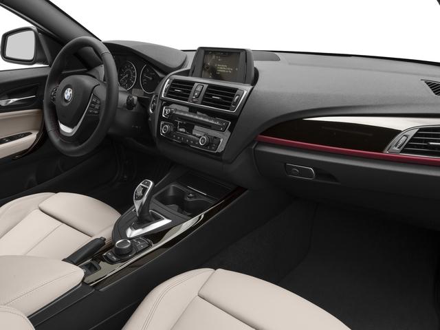 2016 BMW 2 Series 228i xDrive - 19017739 - 13