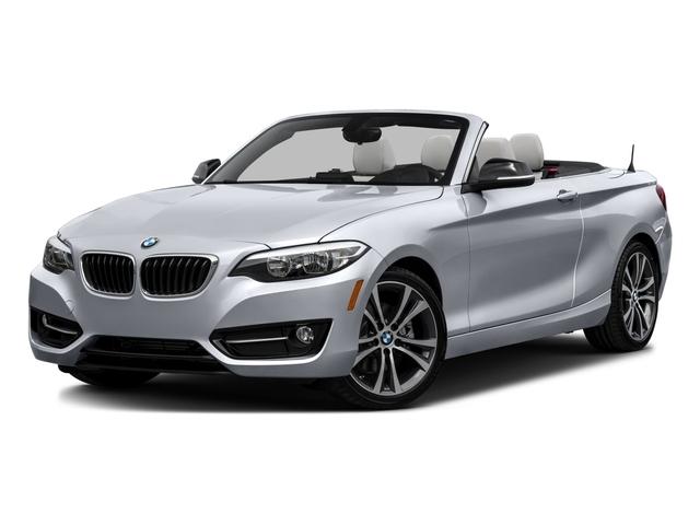 2016 BMW 2 Series 228i xDrive - 18596860 - 1