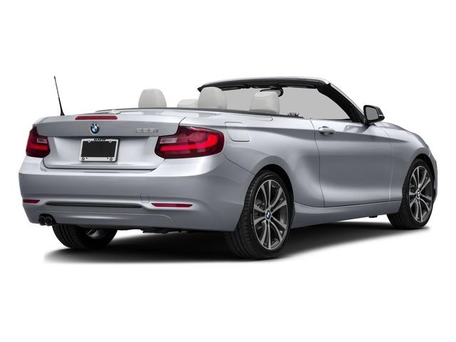 2016 BMW 2 Series 228i xDrive - 18596860 - 2