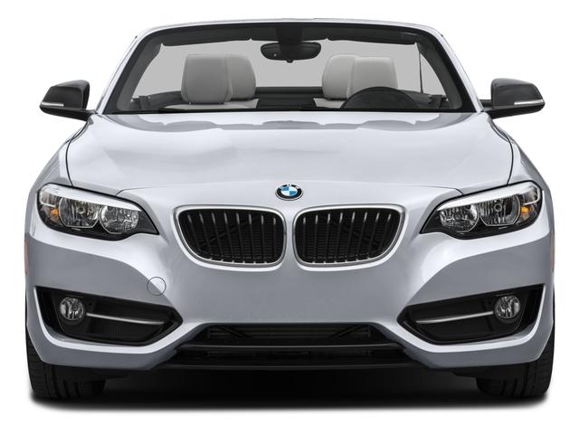 2016 BMW 2 Series 228i xDrive - 19017739 - 3