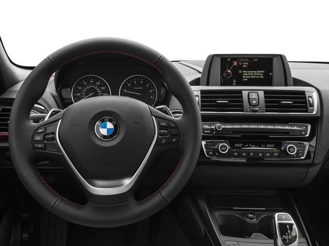 2016 BMW 2 Series 228i xDrive - 19017739 - 5