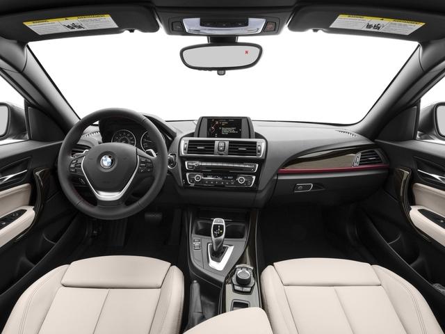 2016 BMW 2 Series 228i xDrive - 19017739 - 6