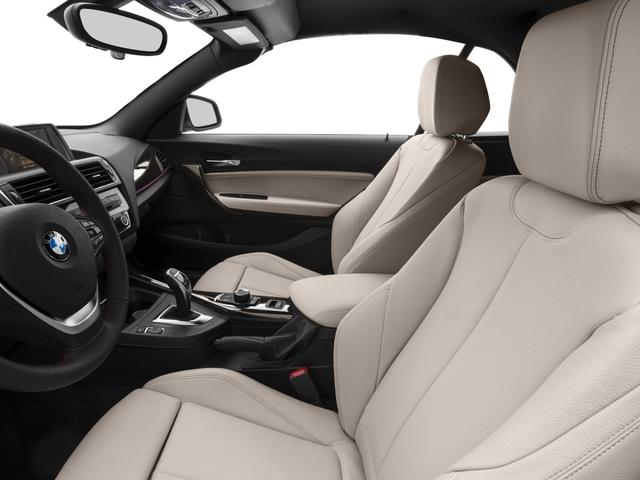 2016 BMW 2 Series 228i xDrive - 19017739 - 7
