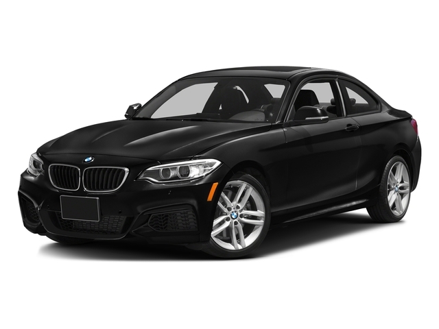 Dealer Video - 2016 BMW 2 Series 228i - 16817237
