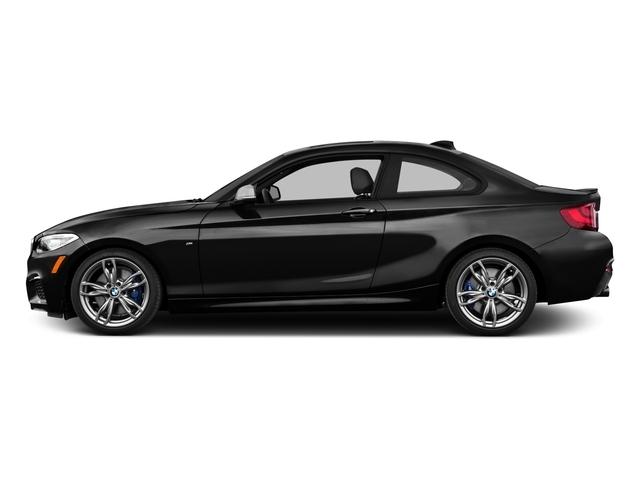 2016 BMW 2 Series M235i xDrive - 18712917 - 0