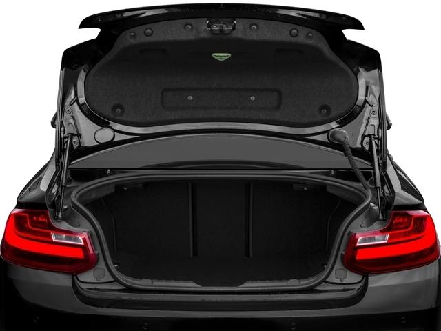 2016 BMW 2 Series M235i xDrive - 18712917 - 10