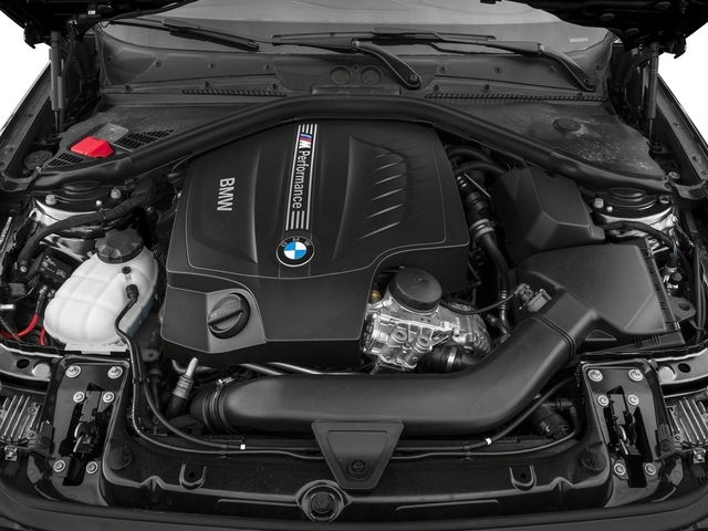 2016 BMW 2 Series M235i xDrive - 18712917 - 11