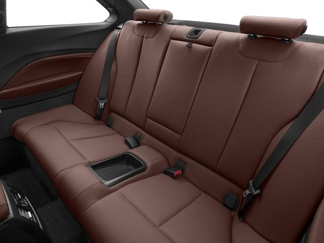 2016 BMW 2 Series M235i xDrive - 18712917 - 12