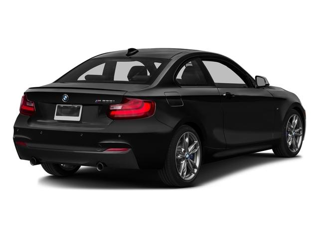 2016 BMW 2 Series M235i xDrive - 18712917 - 2