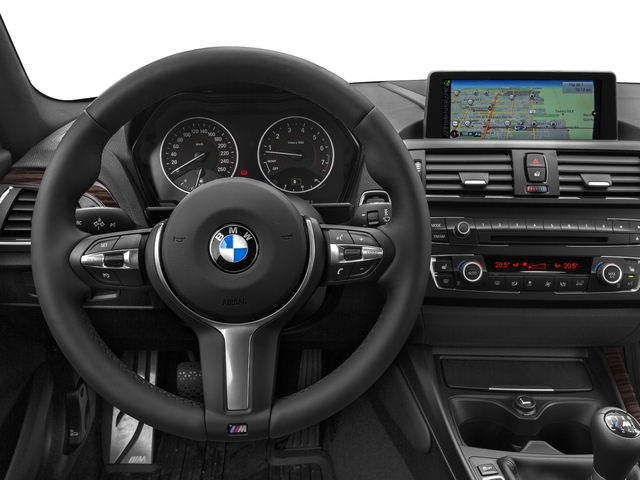 2016 BMW 2 Series M235i xDrive - 18712917 - 5