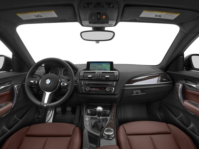 2016 BMW 2 Series M235i xDrive - 18712917 - 6