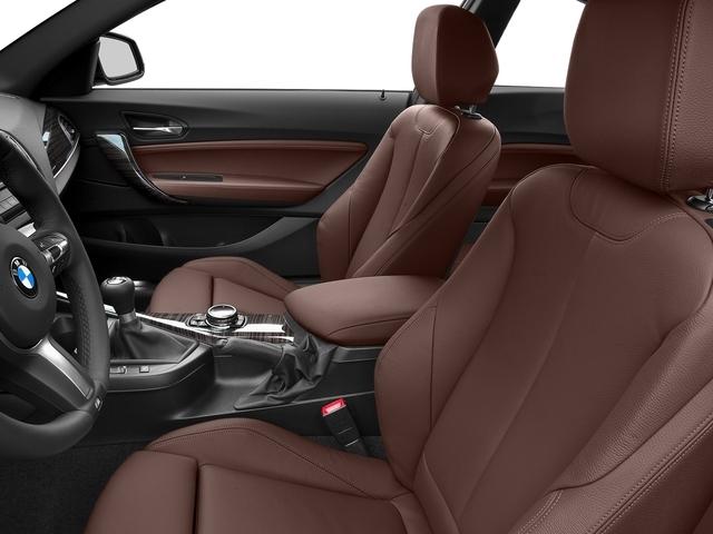 2016 BMW 2 Series M235i xDrive - 18712917 - 7