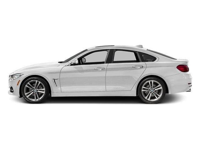 Dealer Video - 2016 BMW 4 Series 428i xDrive Gran Coupe - 18917511