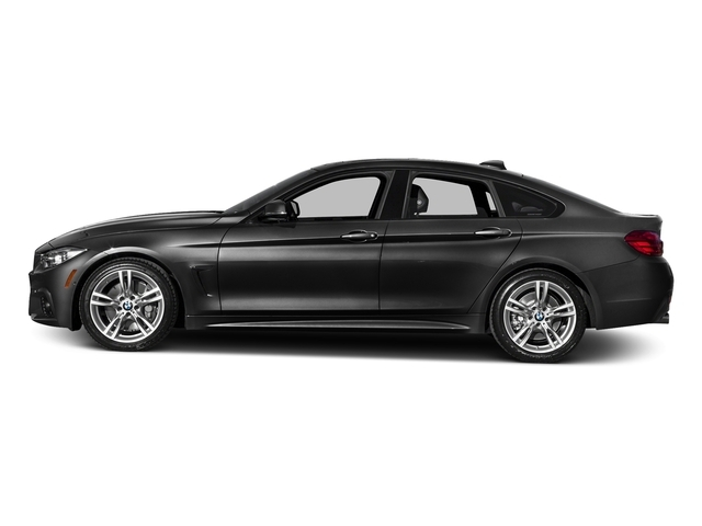 2016 BMW 4 Series 435i xDrive Gran Coupe - 18509766 - 0
