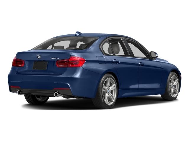 2016 BMW 3 Series 340i xDrive - 19024085 - 2