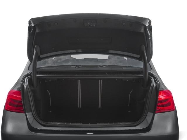 2016 BMW 3 Series 340i xDrive - 19024085 - 10