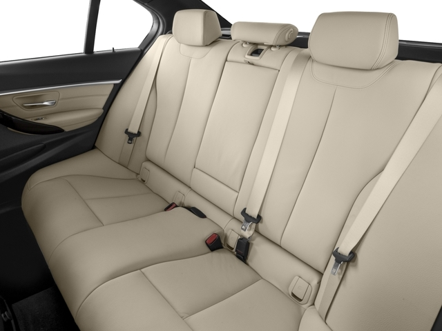 2016 BMW 3 Series 340i xDrive - 19024085 - 12