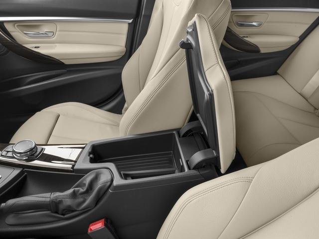 2016 BMW 3 Series 340i xDrive - 19024085 - 13