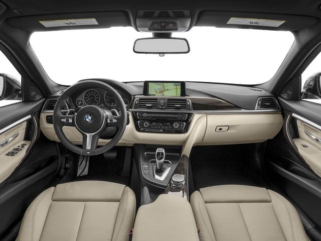 2016 BMW 3 Series 340i xDrive - 19024085 - 6