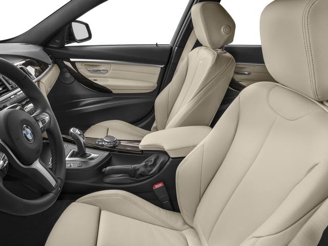 2016 BMW 3 Series 340i xDrive - 19024085 - 7