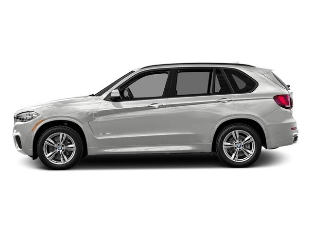 2016 BMW X5 xDrive35i - 17235235 - 0