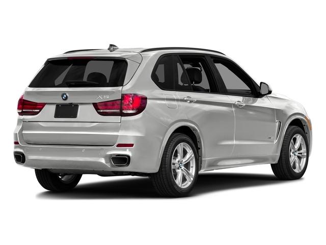 2016 BMW X5 xDrive35i - 17235235 - 2