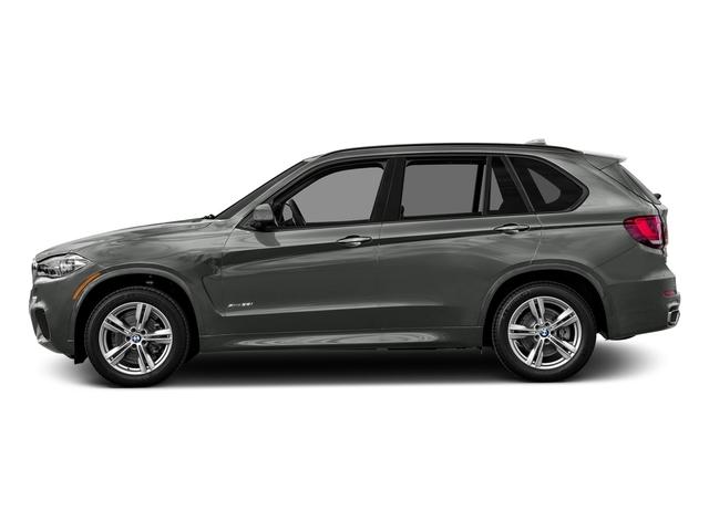 2016 BMW X5 xDrive35i - 18927764 - 0